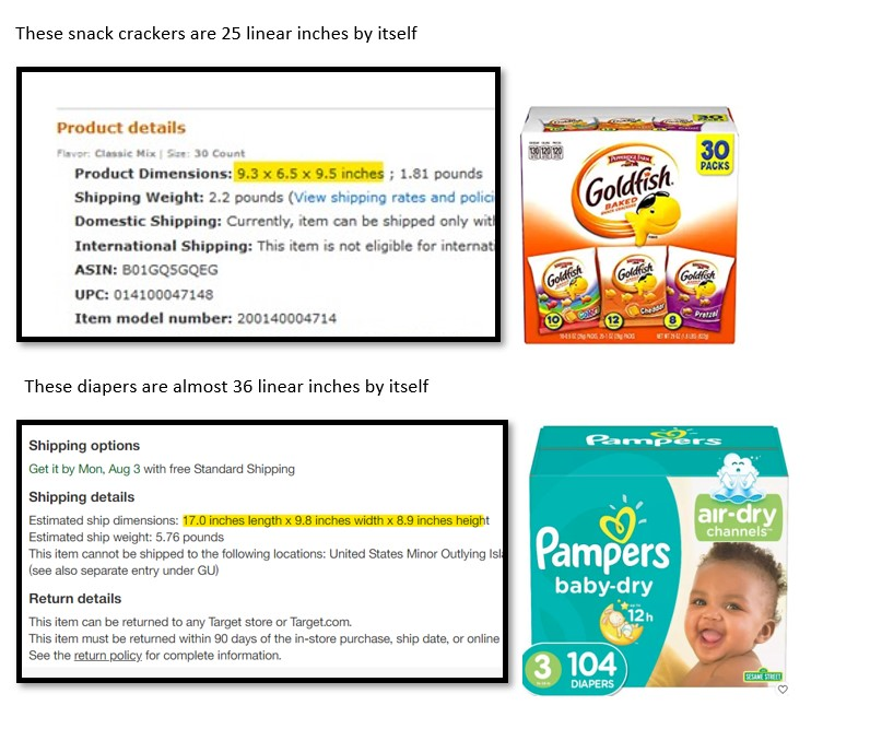 bulk-purchases-boxed-items-examples