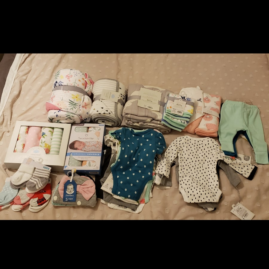 products-purchased-baby-clothes-02