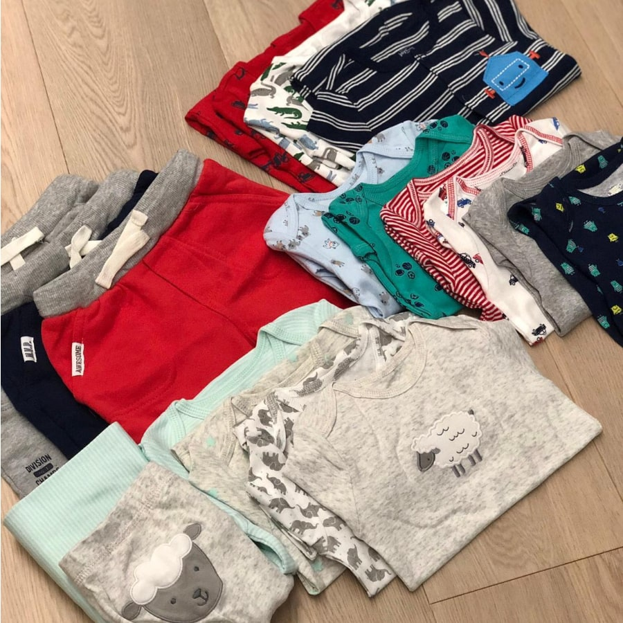 products-purchased-baby-clothes-03