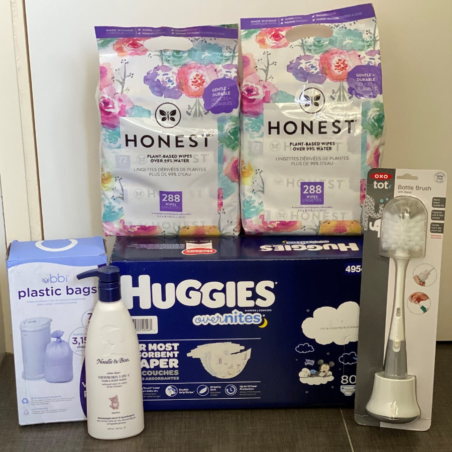 products-purchased-baby-items-02