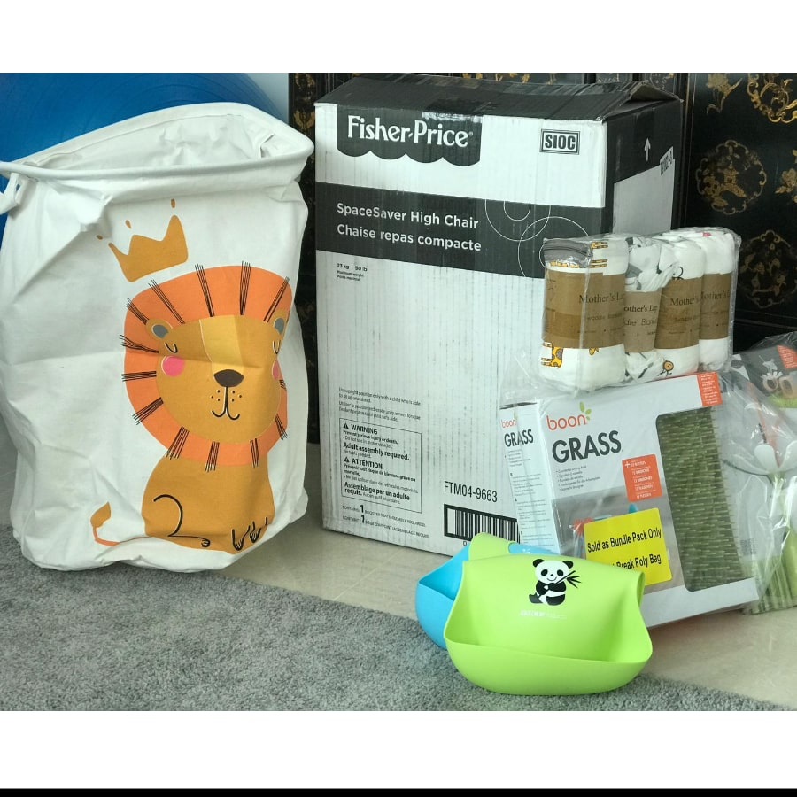 products-purchased-baby-items-03