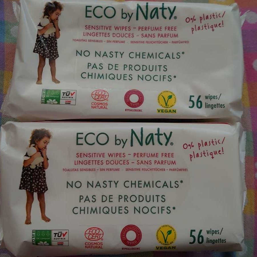 products-purchased-baby-wipes