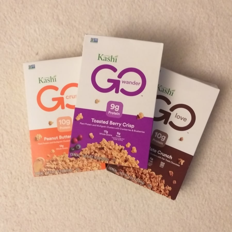 products-purchased-breakfast-cereal-06