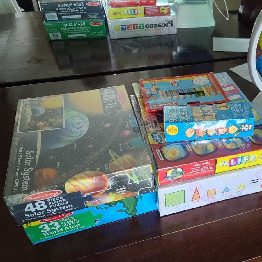 products-purchased-childrens-games