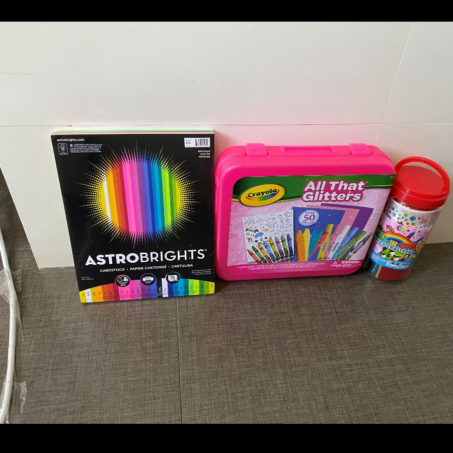 products-purchased-coloring-items