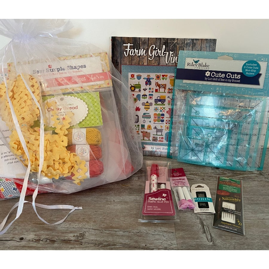 products-purchased-craft-materials-02