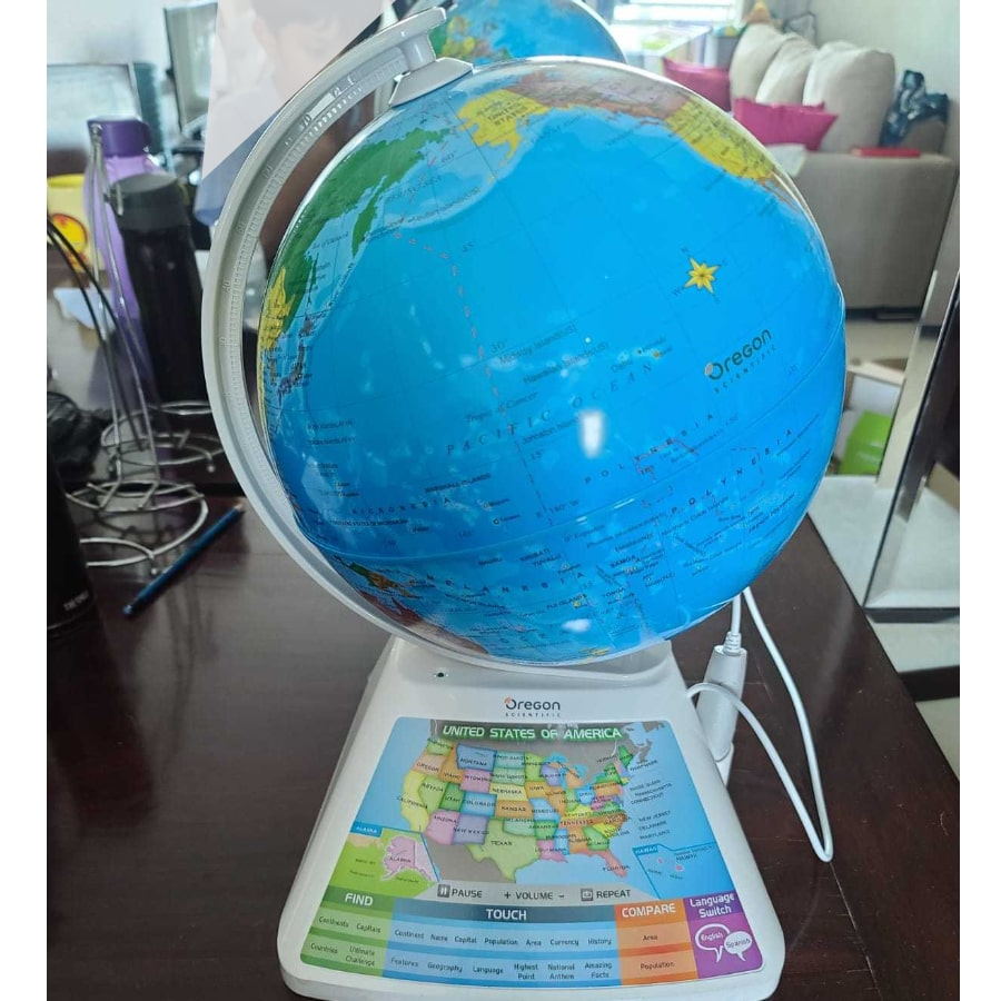 products-purchased-electronic-globe