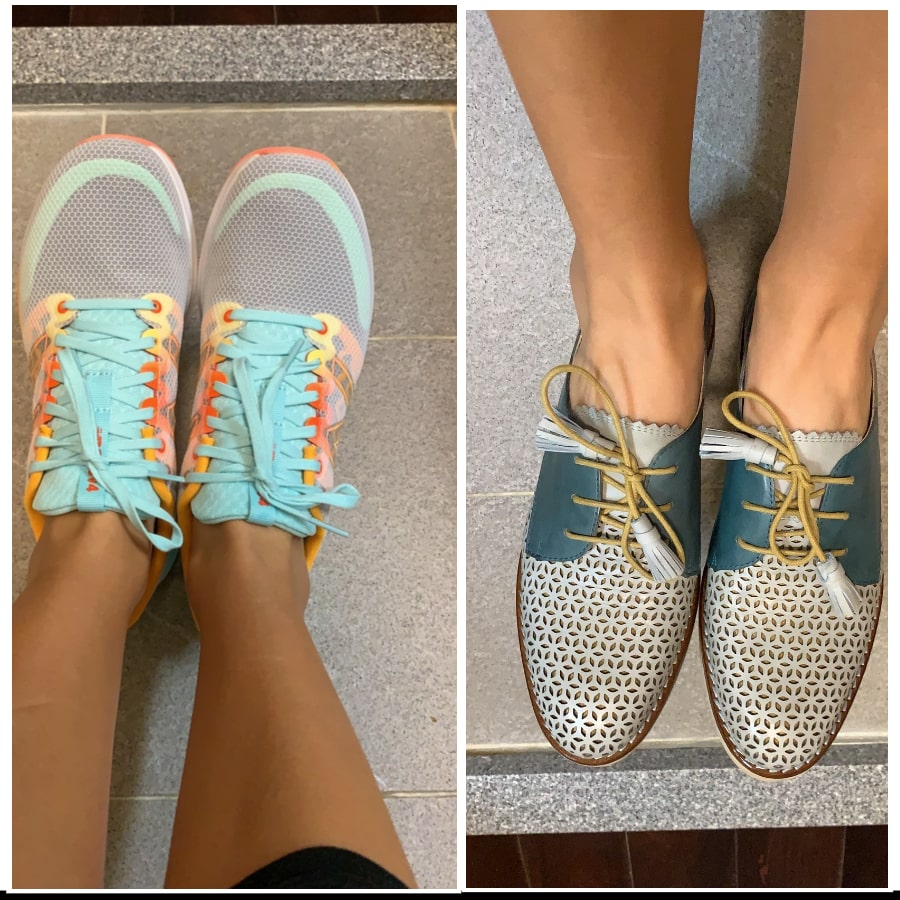products-purchased-footwear-02
