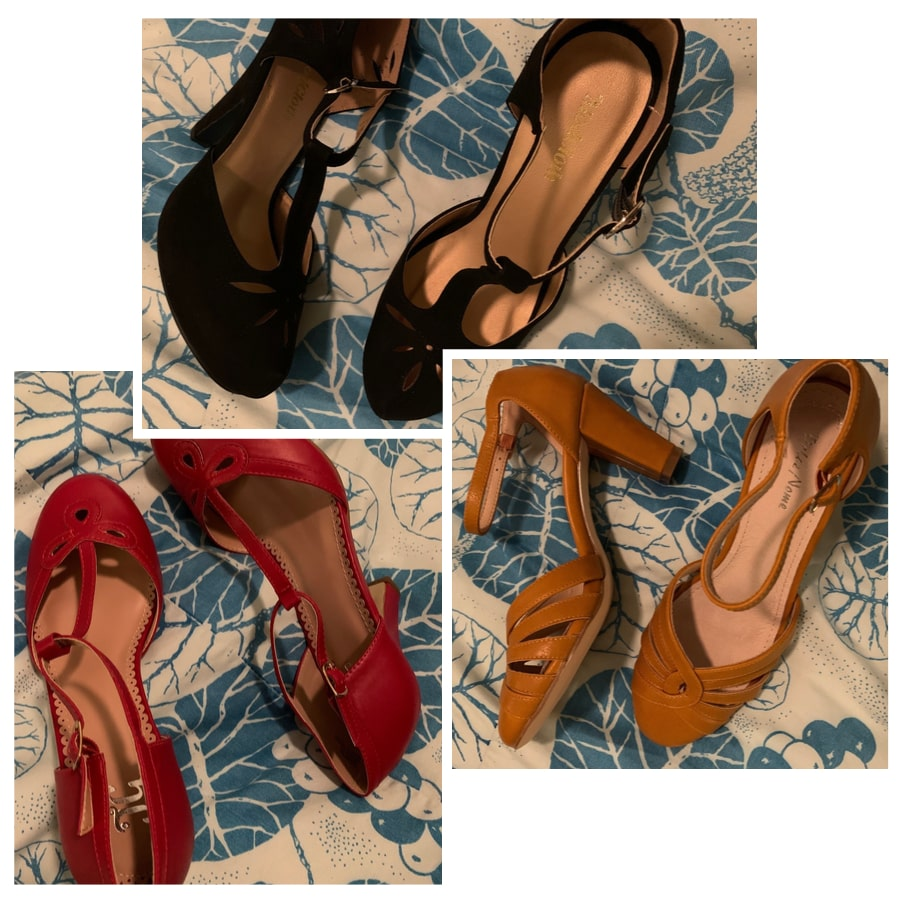 products-purchased-footwear-womens-dress-02