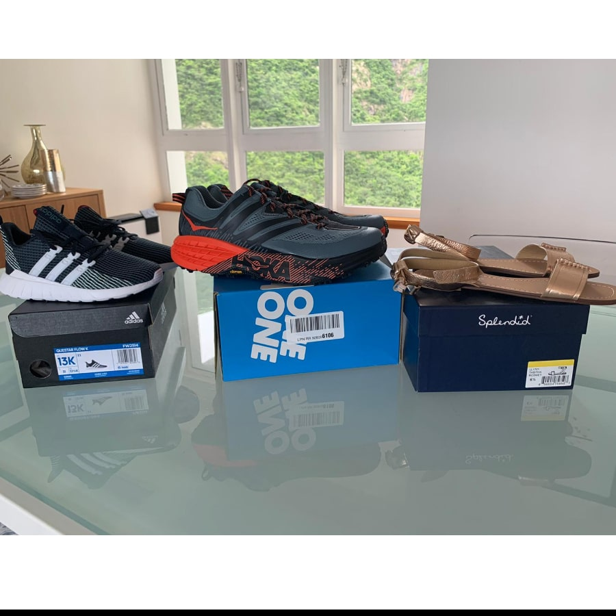products-purchased-footwear