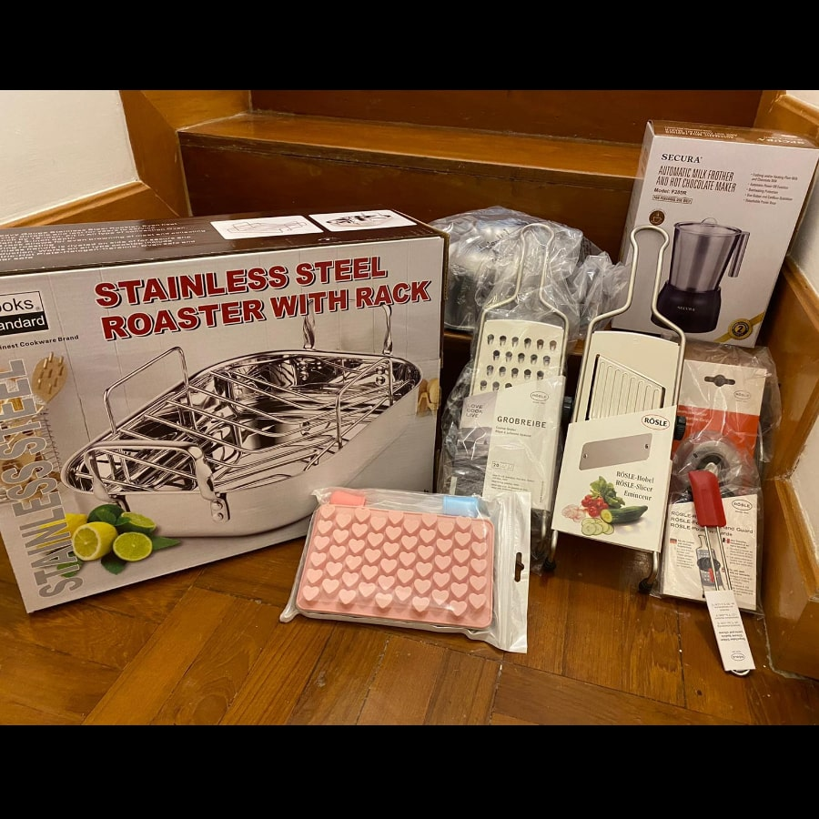 products-purchased-kitchen-equipment-02