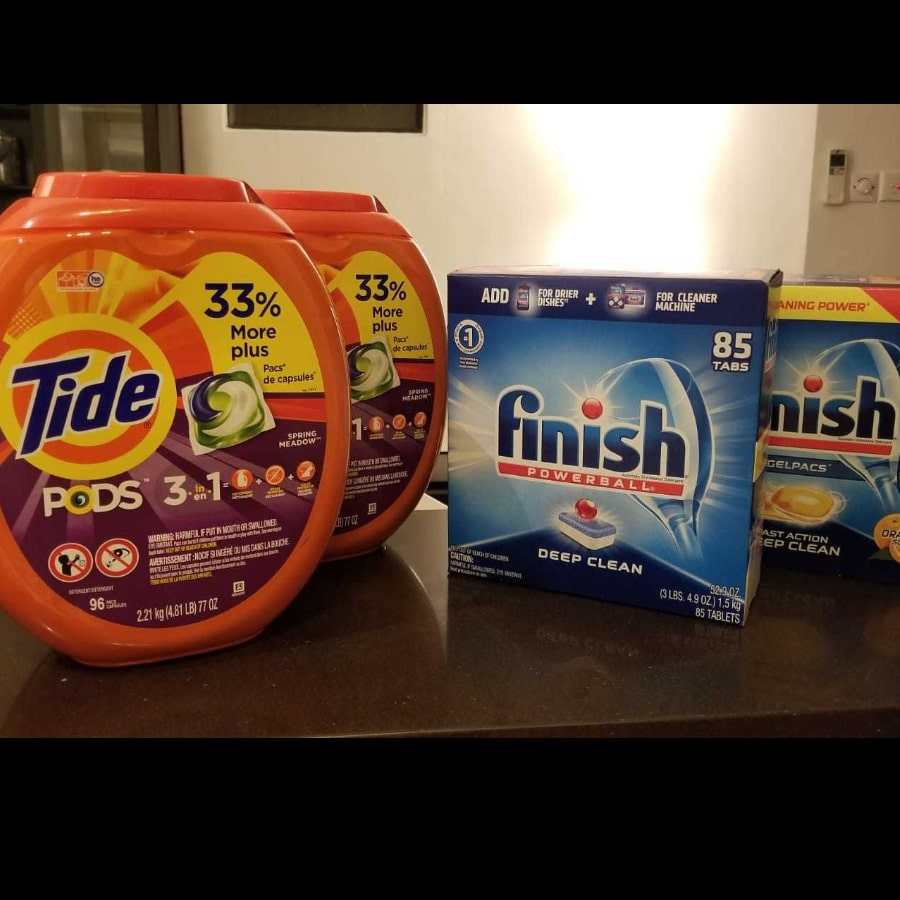 products-purchased-laundry-and-dish-detergents