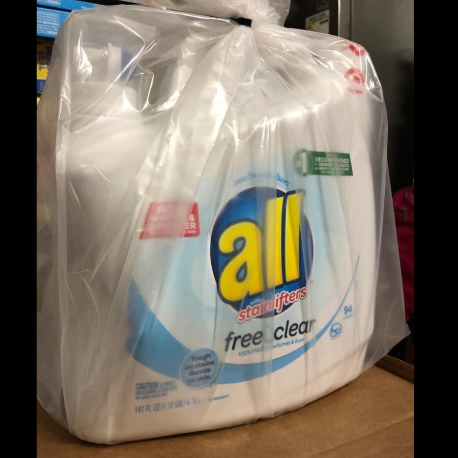 products-purchased-laundry-detergent-05