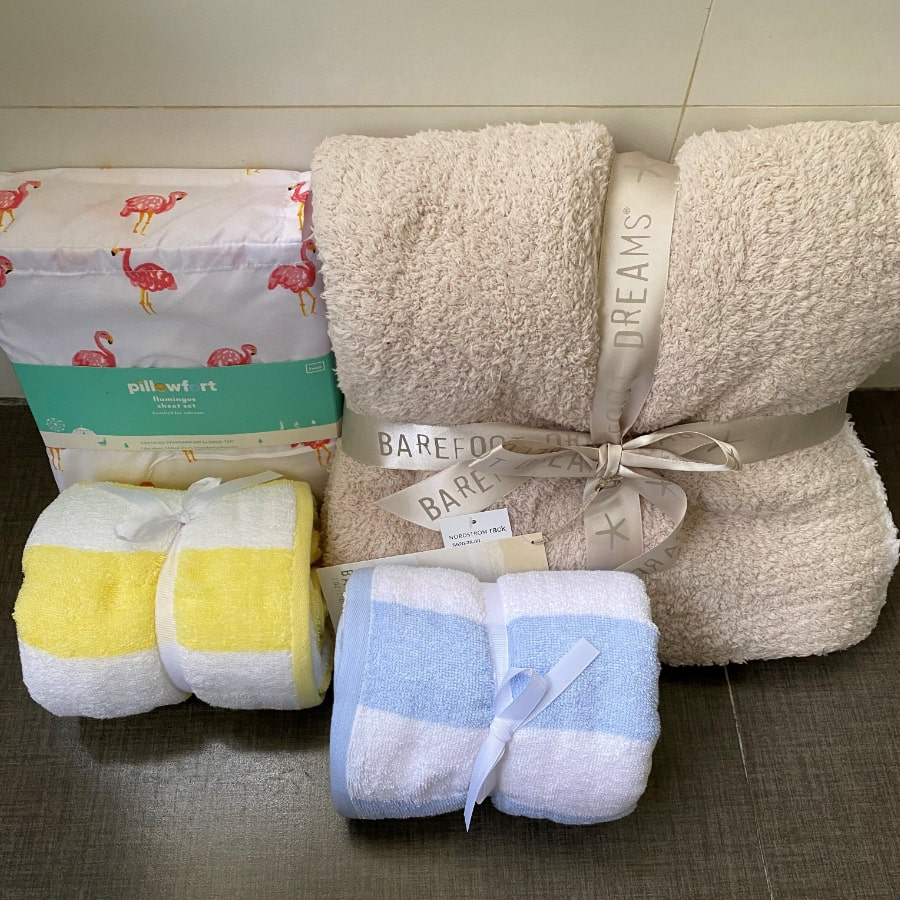 products-purchased-linens-towels