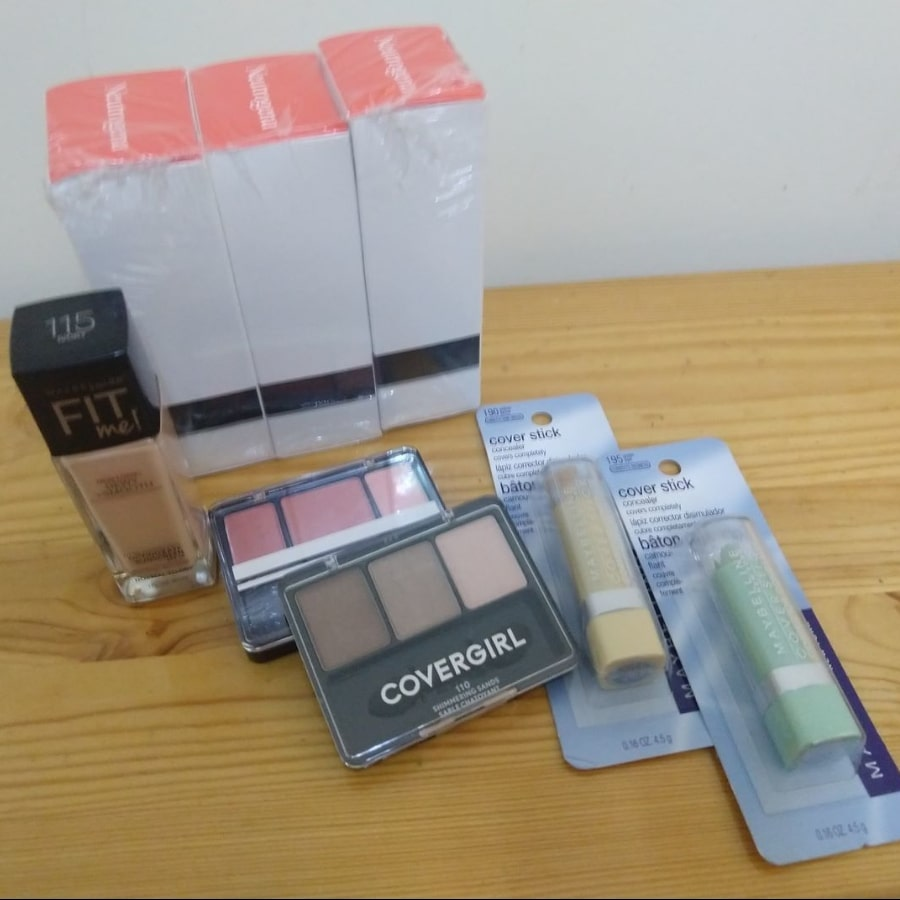 products-purchased-makeup-03