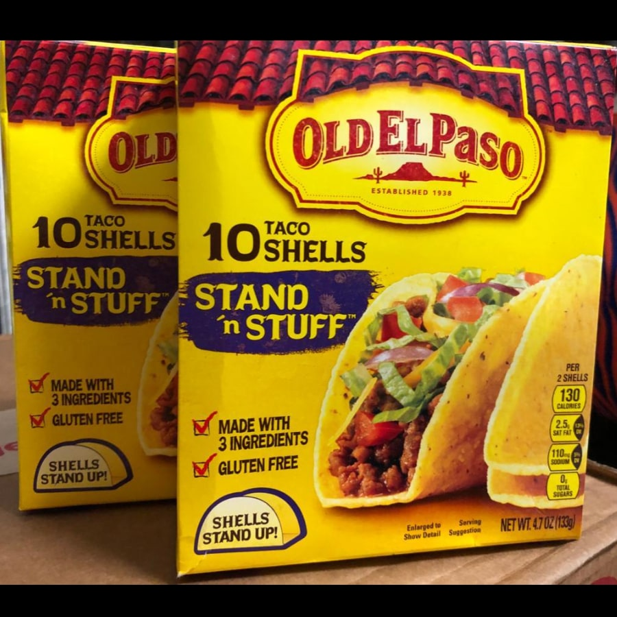 products-purchased-mexican-food-02