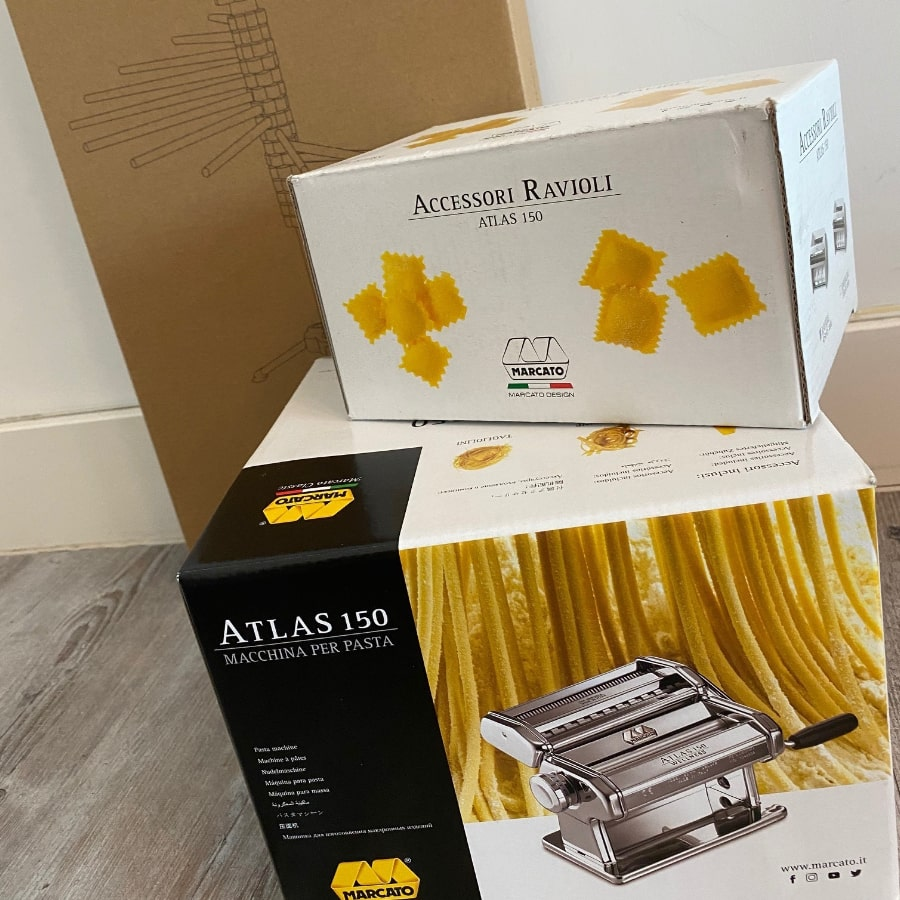 products-purchased-pasta-making-equipment