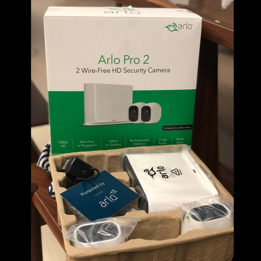 products-purchased-security-camera