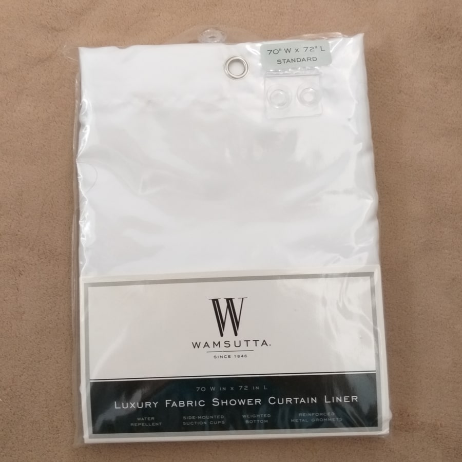 products-purchased-shower-curtain liner