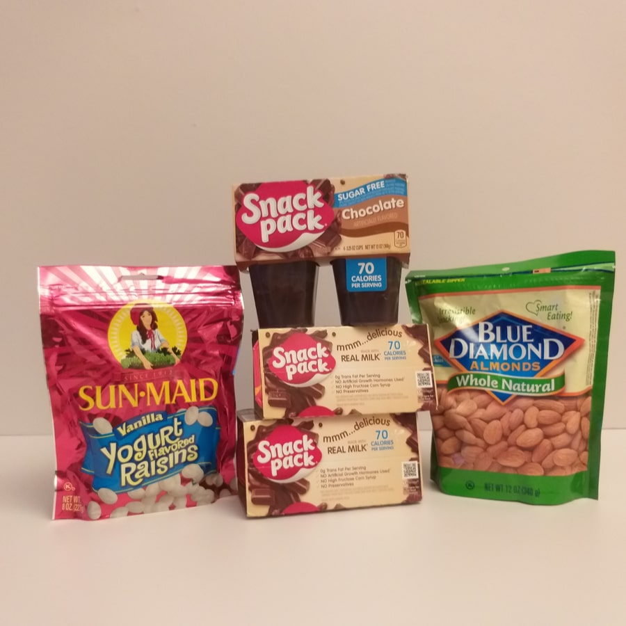 products-purchased-snack-foods-06