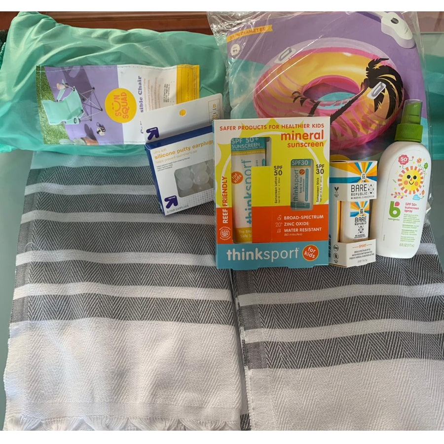 products-purchased-summer-items