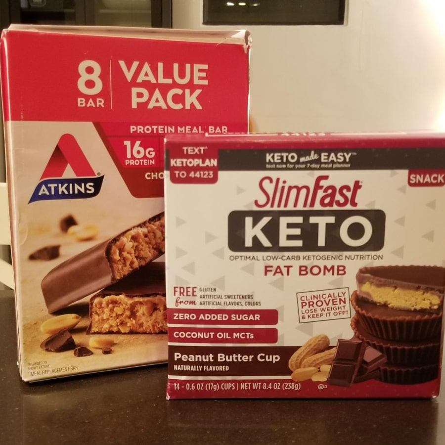 products-purchased-weight-loss-02