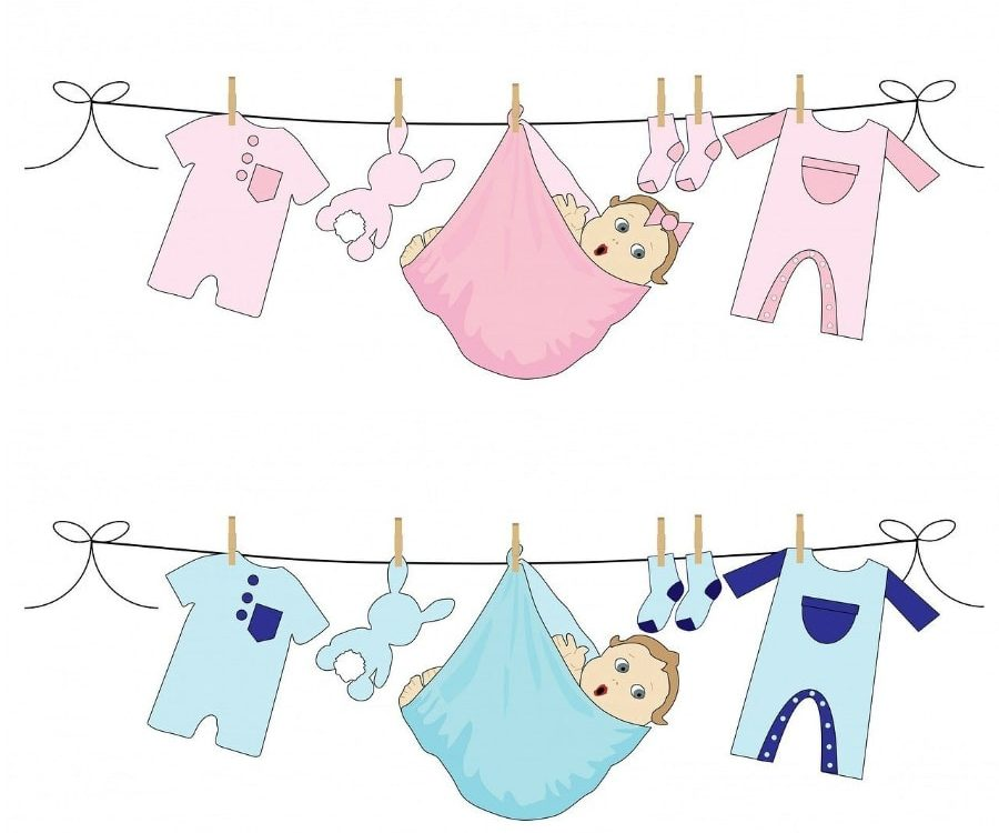 advantages-organize-a-baby-shower