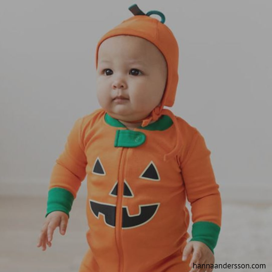 featured-category-halloween-1