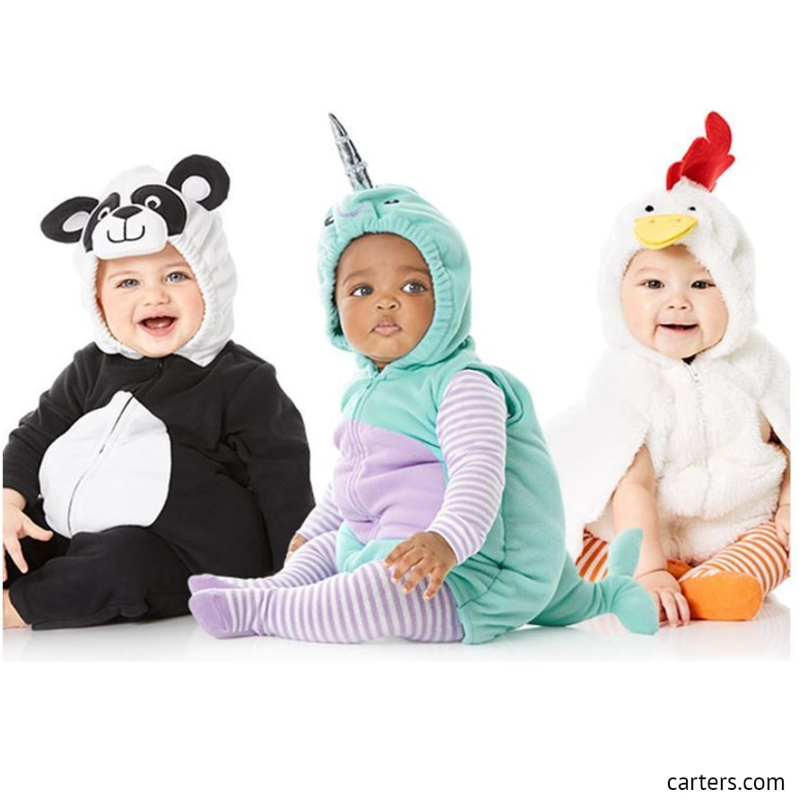 featured-category-halloween-2