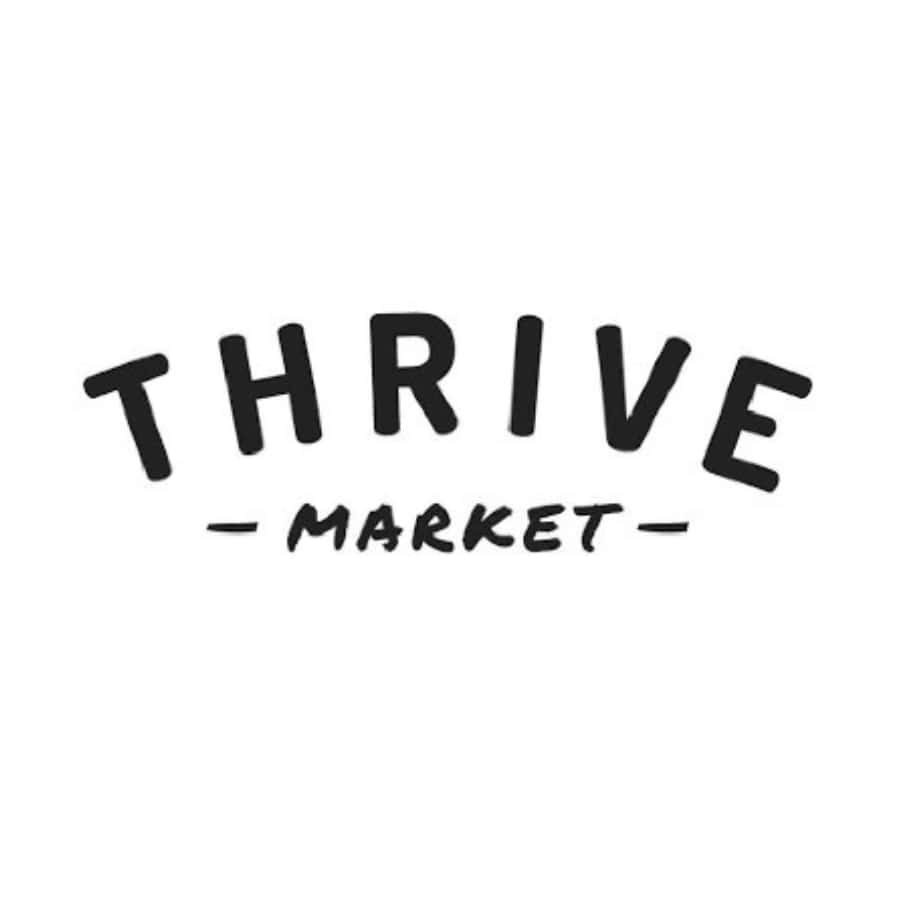 logo-thrive-market